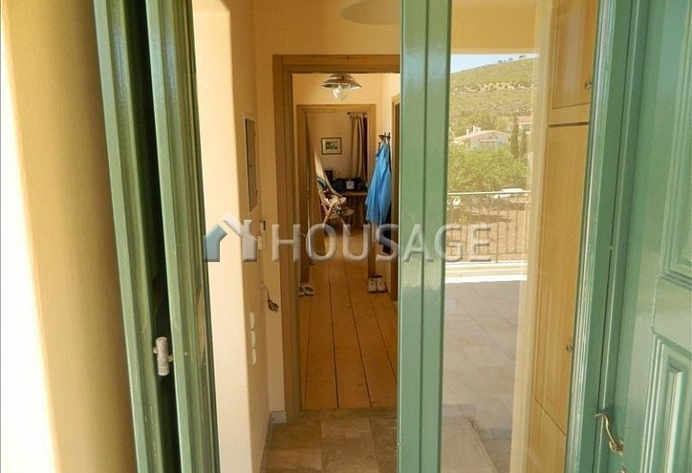6 bed villa for sale in Perachora, Corinthia, Greece, 300 m² - photo 15