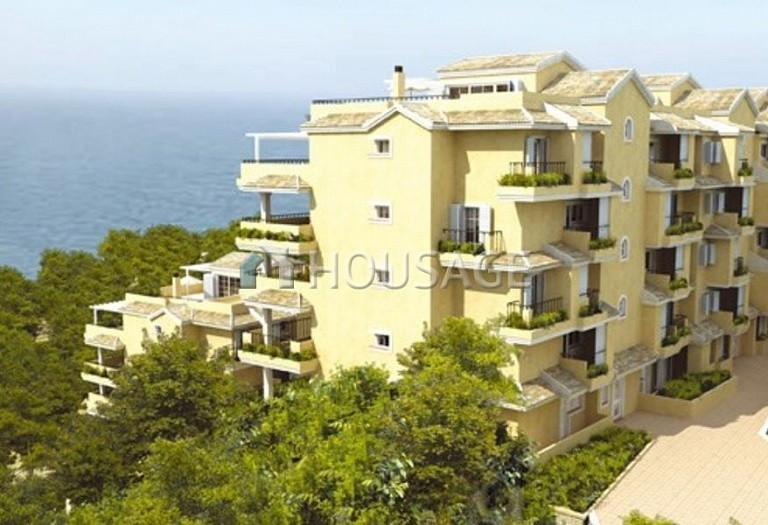1 bed townhouse for sale in Altea, Altea, Spain, 83 m² - photo 1