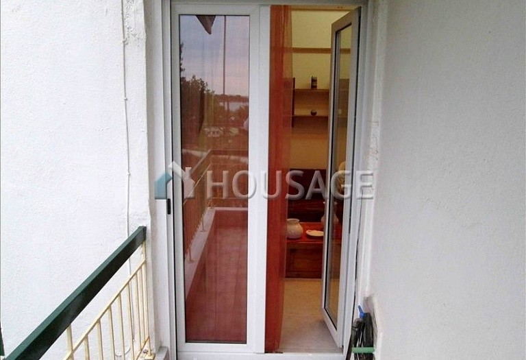Flat for sale in Vourvourou, Sithonia, Greece, 28 m² - photo 5