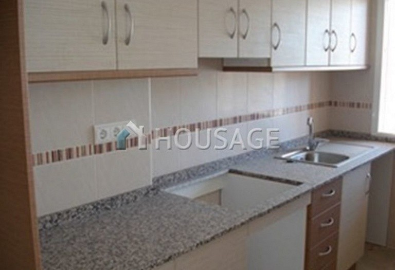 2 bed apartment for sale in Torrevieja, Spain, 80 m² - photo 4
