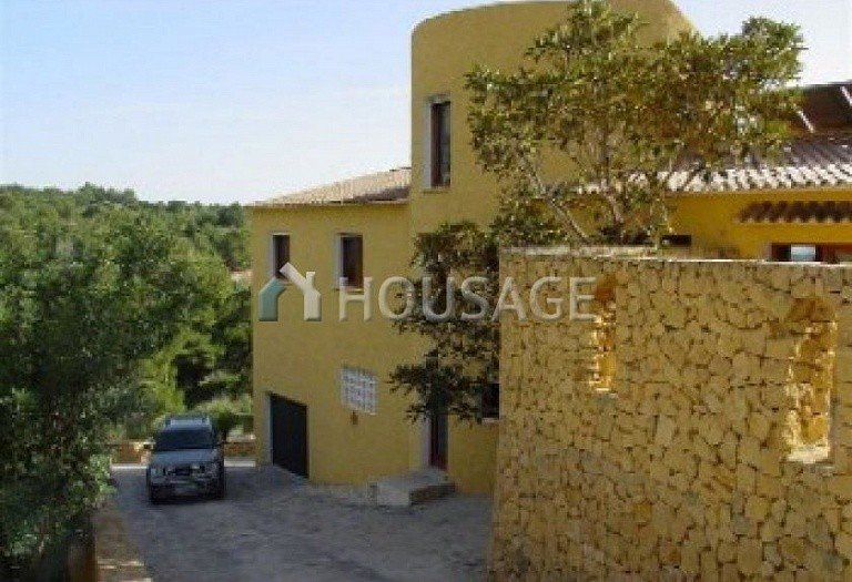 5 bed villa for sale in Altea, Altea, Spain, 268 m² - photo 2