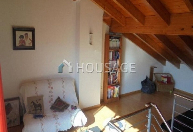 4 bed townhouse for sale in Barcelona, Spain, 216 m² - photo 31