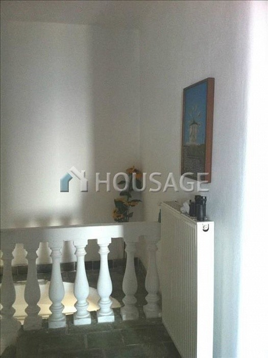 4 bed a house for sale in Porto Rafti, Athens, Greece, 210 m² - photo 13