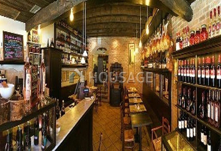 Commercial property for sale in Milan, Italy, 210 m² - photo 1