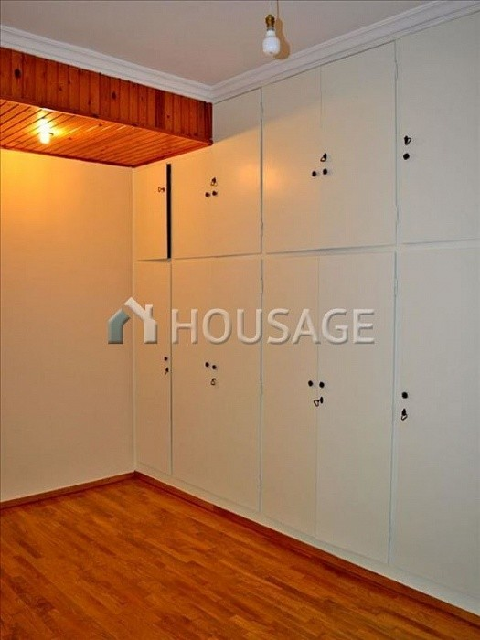 2 bed flat for sale in Chalandri, Athens, Greece, 100 m² - photo 7