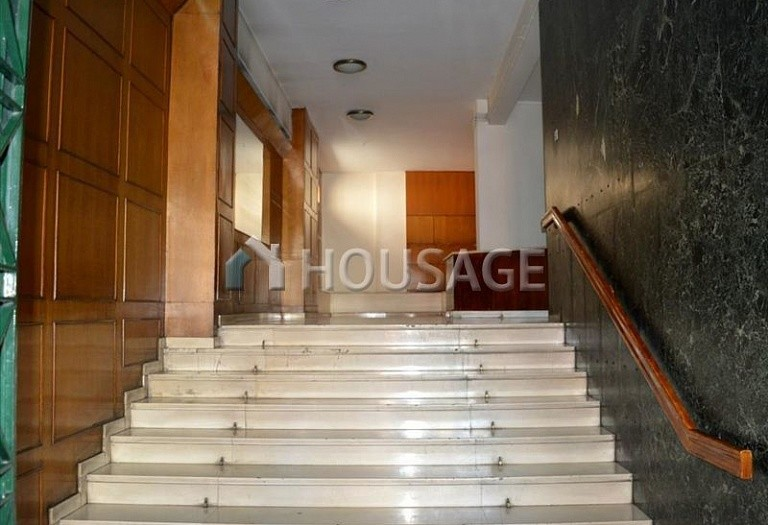 2 bed flat for sale in Elliniko, Athens, Greece, 160 m² - photo 12