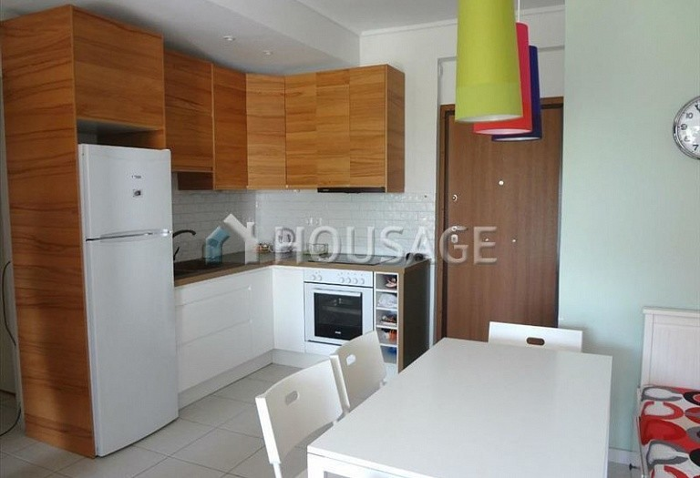 1 bed flat for sale in Rafina, Athens, Greece, 55 m² - photo 5