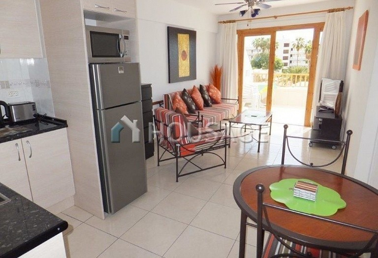 1 bed apartment for sale in Adeje, Spain - photo 13