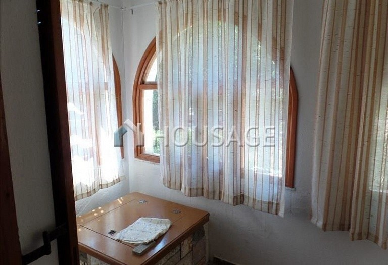 A house for sale in Agios Markos, Kerkira, Greece, 240 m² - photo 17