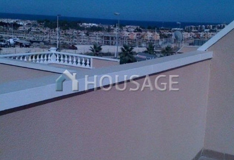 2 bed villa for sale in Orihuela Costa, Spain, 69 m² - photo 6