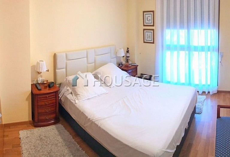 4 bed flat for sale in Valencia, Spain, 153 m² - photo 20