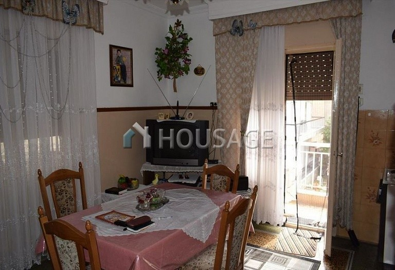 A house for sale in Polichni, Salonika, Greece, 350 m² - photo 16