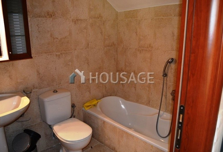 2 bed house for sale in Siteia, Lasithi, Greece, 130 m² - photo 9