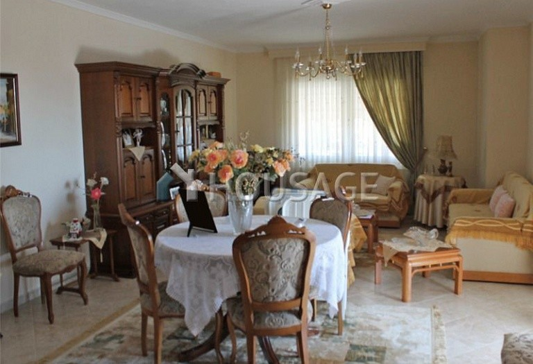 2 bed flat for sale in Litochoro, Pieria, Greece, 98 m² - photo 3
