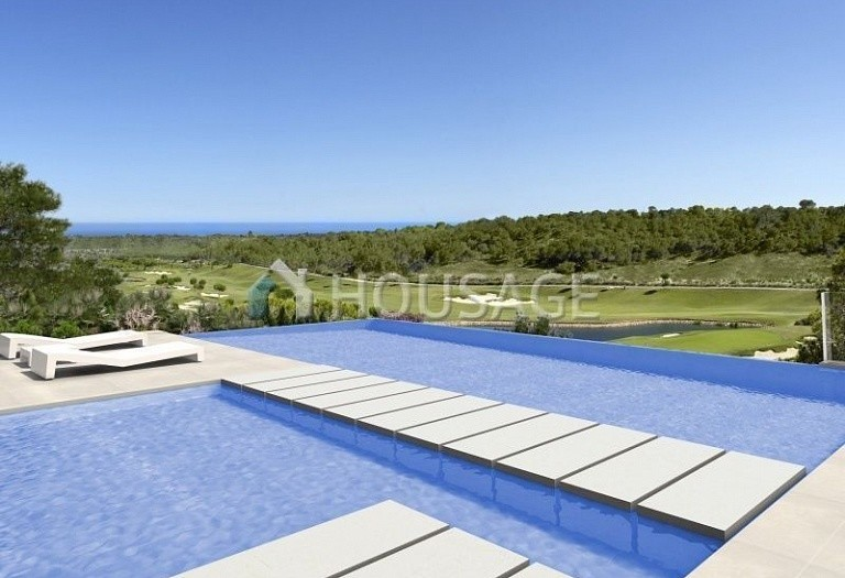 3 bed villa for sale in Orihuela, Spain, 433 m² - photo 2