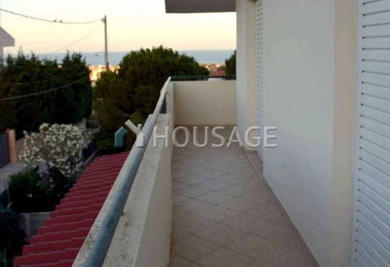 2 bed flat for sale in Artemida, Athens, Greece, 95 m² - photo 8
