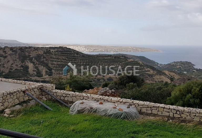 3 bed a house for sale in Siteia, Lasithi, Greece, 120 m² - photo 1