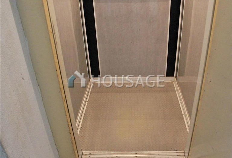 3 bed flat for sale in Katerini, Pieria, Greece, 136 m² - photo 16