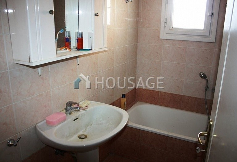 3 bed flat for sale in Peraia, Salonika, Greece, 110 m² - photo 9