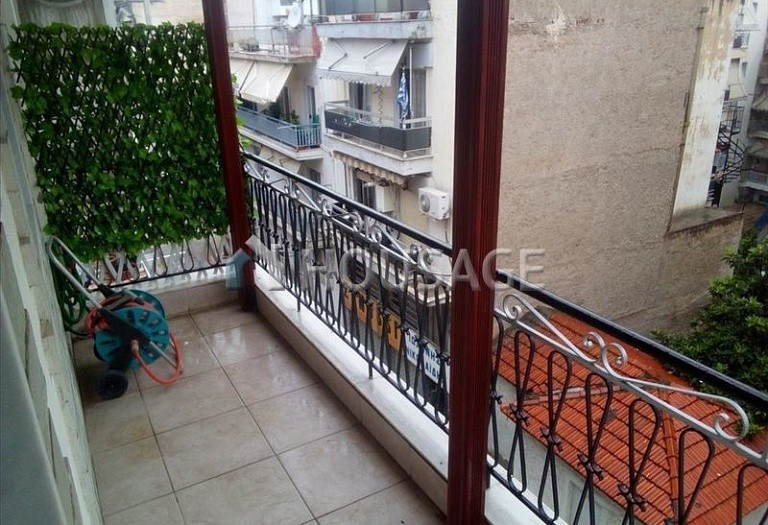 3 bed flat for sale in Ampelokipoi, Salonika, Greece, 100 m² - photo 13
