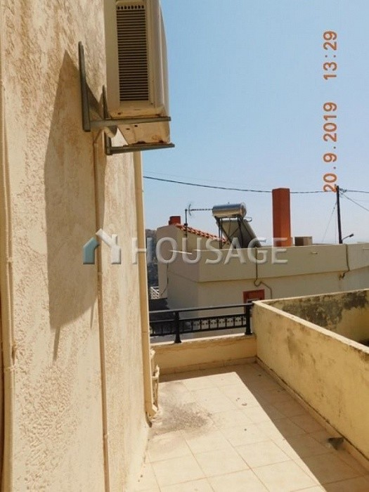 2 bed a house for sale in Korakas, Crete, Greece, 97.93 m² - photo 46