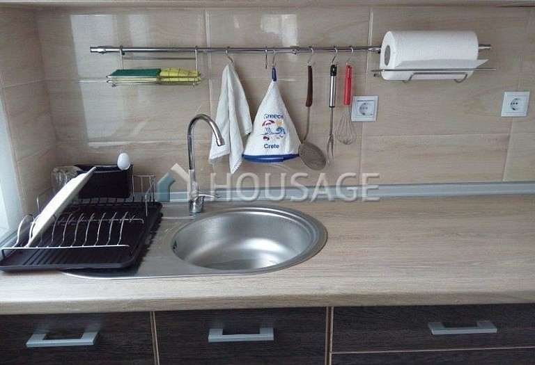 2 bed flat for sale in Thessaloniki, Salonika, Greece, 50 m² - photo 20