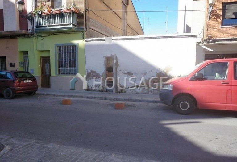 Land for sale in Valencia, Spain - photo 3