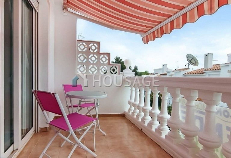 2 bed townhouse for sale in Calpe, Spain, 100 m² - photo 8