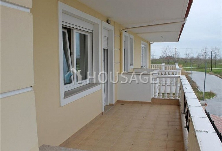 2 bed flat for sale in Kallithea, Pieria, Greece, 100 m² - photo 13