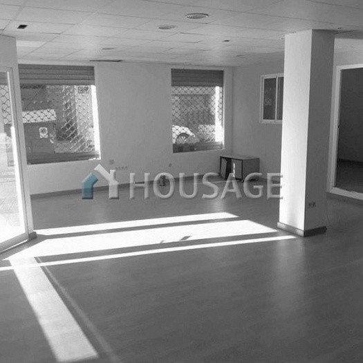 Flat for sale in Valencia, Spain, 160 m² - photo 2