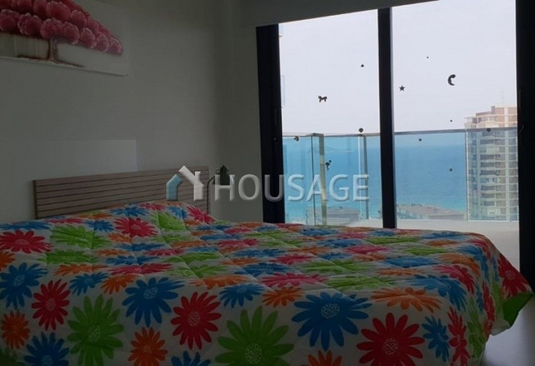 2 bed flat for sale in Benidorm, Spain, 112 m² - photo 18