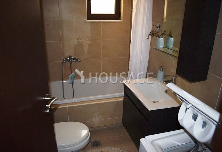 1 bed flat for sale in Chania, Greece, 43 m² - photo 9