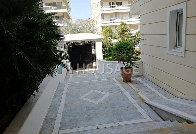 1 bed flat for sale in Voula, Athens, Greece, 60 m² - photo 5