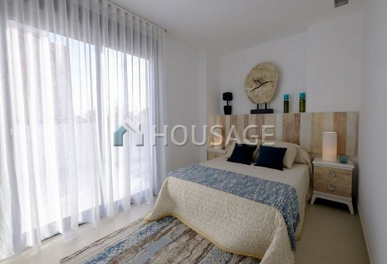4 bed villa for sale in Torrevieja, Spain, 147 m² - photo 7