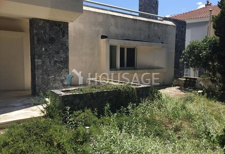 5 bed villa for sale in Panorama, Kerkira, Greece, 550 m² - photo 4
