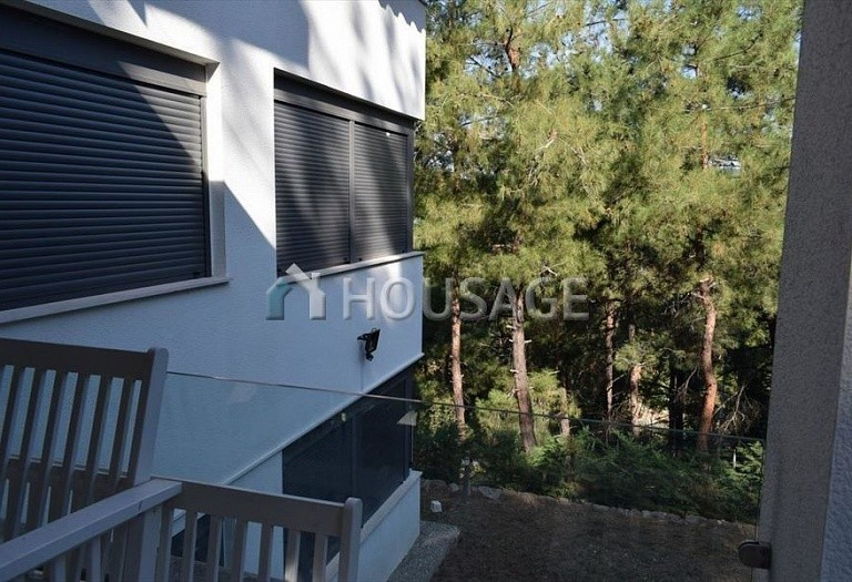 1 bed flat for sale in Panorama, Kerkira, Greece, 48 m² - photo 10