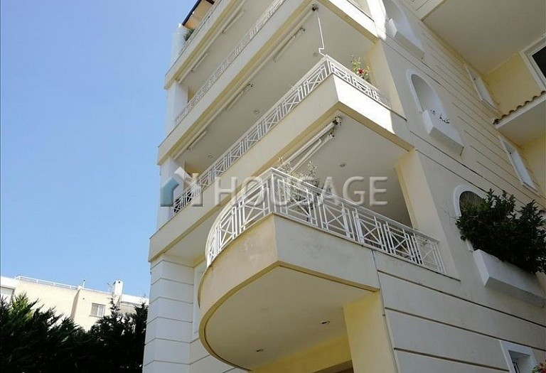 1 bed flat for sale in Voula, Athens, Greece, 60 m² - photo 8