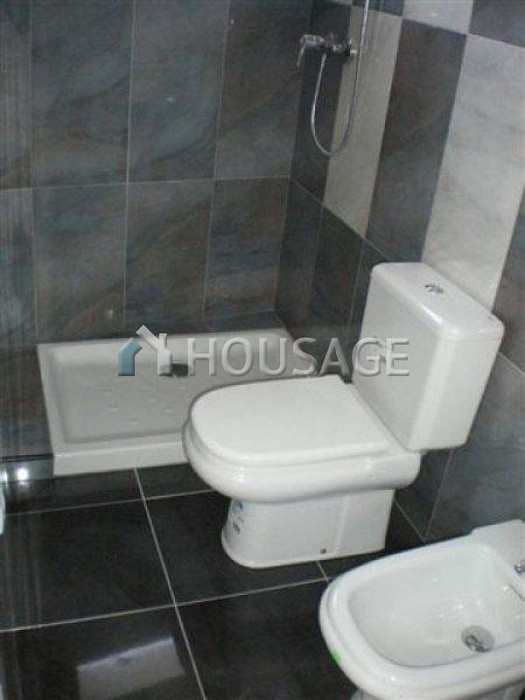 3 bed a house for sale in Calpe, Calpe, Spain, 125 m² - photo 6