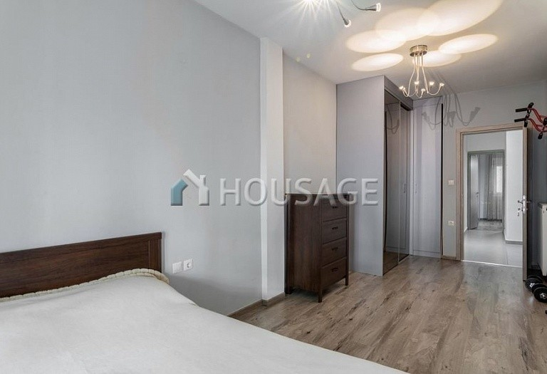 2 bed flat for sale in Thessaloniki, Salonika, Greece, 90 m² - photo 7