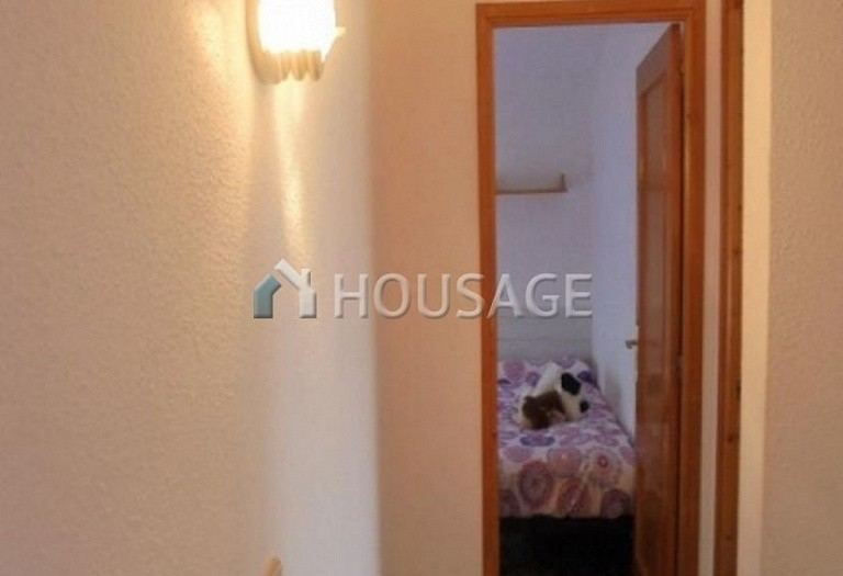 3 bed a house for sale in Piera, Spain, 175 m² - photo 9