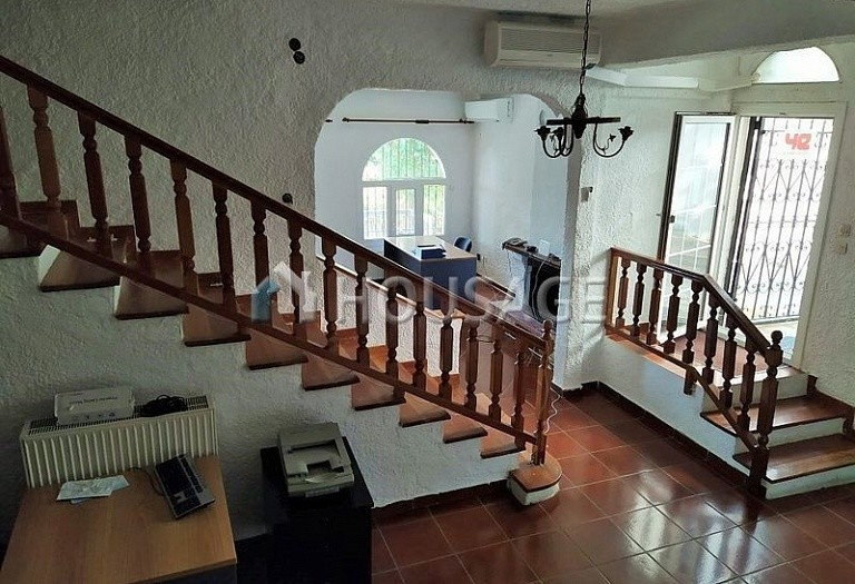 6 bed a house for sale in Oraiokastro, Salonika, Greece, 350 m² - photo 4