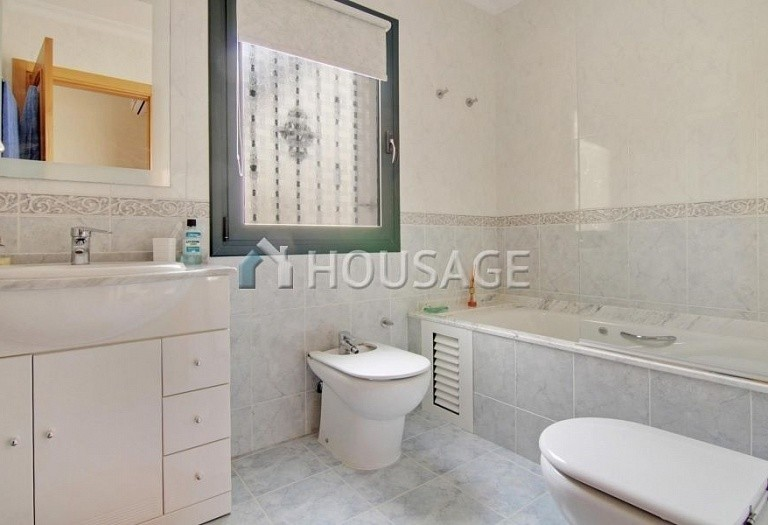 3 bed townhouse for sale in Altea, Spain, 120 m² - photo 8