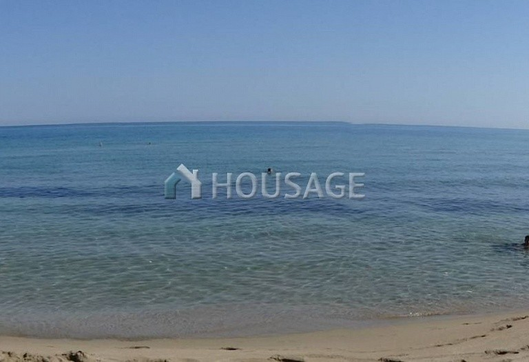 3 bed a house for sale in Heraklion, Heraklion, Greece, 212 m² - photo 10