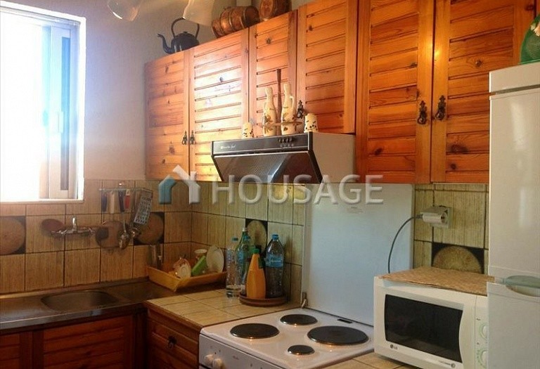 2 bed flat for sale in Katakolo, Elis, Greece, 65 m² - photo 8