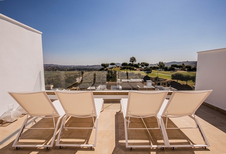3 bed townhouse for sale in Mijas, Spain, 204 m² - photo 8