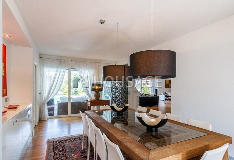 6 bed villa for sale in Forte dei Marmi, Italy, 560 m² - photo 33