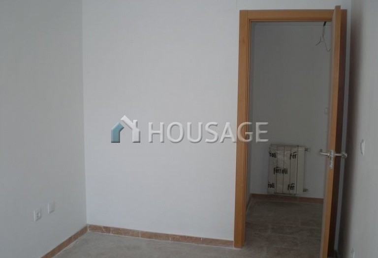 3 bed flat for sale in Alcoy, Spain, 98 m² - photo 13