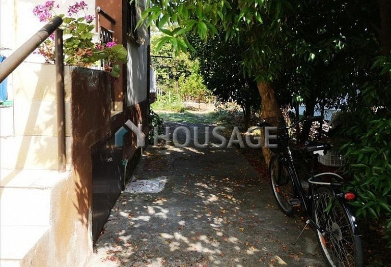 3 bed a house for sale in Pefkochori, Kassandra, Greece, 100 m² - photo 8