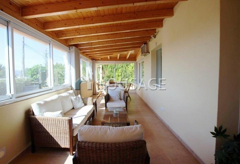 2 bed villa for sale in La Nucia, Spain, 190 m² - photo 3
