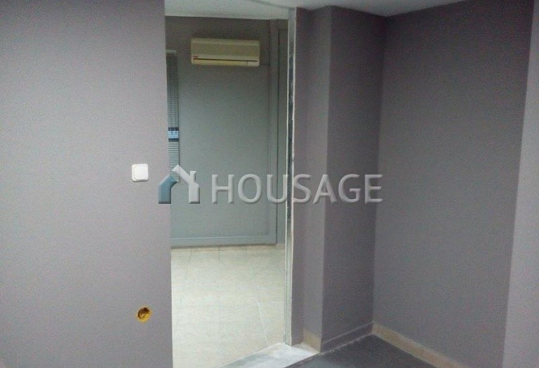 2 bed flat for sale in Thessaloniki, Salonika, Greece, 50 m² - photo 9